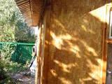Строительные работы,  Строительные работы, проекты Дачи и летние дома, цена 200000 Грн., Фото