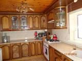 Дома, хозяйства Киевская область, цена 100000 Грн., Фото