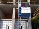 Інструмент і техніка Будівельна техніка, ціна 758000 Грн., Фото