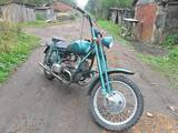 Мотоцикли Дніпро, ціна 10000 Грн., Фото