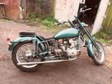 Мотоциклы Днепр, цена 10000 Грн., Фото