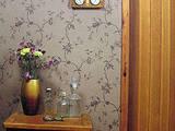 Стройматериалы Декоративные элементы, цена 4 Грн., Фото