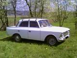 Москвич 412, ціна 6000 Грн., Фото