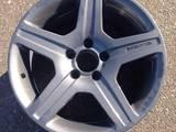 Ремонт и запчасти Шиномонтаж, ремонт колес, дисков, цена 1500 Грн., Фото