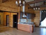 Будинки, господарства Дніпропетровська область, ціна 2515500 Грн., Фото