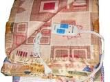Різне та ремонт Різне, ціна 200 Грн., Фото
