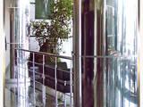 Строительные работы,  Окна, двери, лестницы, ограды Заборы, ограды, цена 600 Грн., Фото