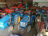 Трактори, ціна 40000 Грн., Фото