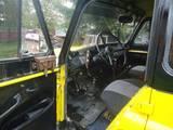 УАЗ 31514, ціна 34000 Грн., Фото