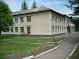 Квартиры Винницкая область, цена 252000 Грн., Фото