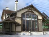 Будівельні роботи,  Будівельні роботи Будинки житлові малоповерхові, ціна 50 Грн./m2, Фото