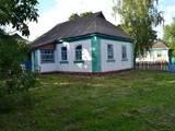 Будинки, господарства Черкаська область, ціна 40000 Грн., Фото