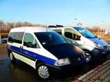 Перевозка грузов и людей,  Пассажирские перевозки Другое, цена 5 Грн., Фото
