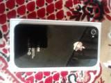 Телефони й зв'язок,  Мобільні телефони Apple, ціна 2500 Грн., Фото
