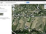 Земля і ділянки Івано-Франківська область, ціна 220000 Грн., Фото