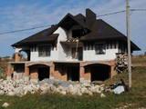 Дома, хозяйства Тернопольская область, цена 12345678 Грн., Фото