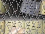 Інструмент і техніка Печі і термоустаткування, ціна 171 Грн., Фото