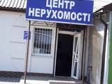 Квартиры Волынская область, цена 336000 Грн., Фото