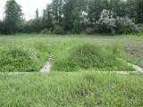 Земля і ділянки Київська область, ціна 50000 Грн., Фото