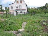 Земля и участки Киевская область, цена 50000 Грн., Фото