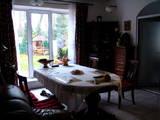 Дома, хозяйства Киев, цена 69000 Грн./мес., Фото
