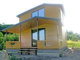Будівельні роботи,  Будівельні роботи Будівлі нежитлові, ціна 8000 Грн., Фото