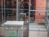 Инструмент и техника Торговые прилавки, витрины, цена 6000 Грн., Фото