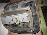 Інше ... Транспорт з дефектами або після аварії, ціна 200 Грн., Фото