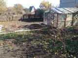Дачі та городи Дніпропетровська область, ціна 8000 Грн., Фото