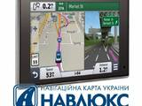 Запчасти и аксессуары,  Acura Integra, цена 7155 Грн., Фото