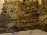 Дома, хозяйства Черкасская область, цена 195000 Грн., Фото