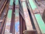 Стройматериалы Столбы, вышки, цена 6 Грн., Фото