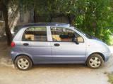 Daewoo Matiz, цена 88900 Грн., Фото