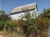 Дачи и огороды Днепропетровская область, цена 780000 Грн., Фото