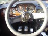 ВАЗ 2106, ціна 20000 Грн., Фото