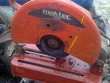 Інструмент і техніка Верстати і устаткування, ціна 1200 Грн., Фото