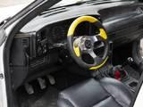 Ford Scorpio, ціна 43500 Грн., Фото