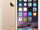 Телефоны и связь,  Мобильные телефоны Apple, цена 15350 Грн., Фото