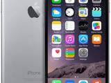 Телефоны и связь,  Мобильные телефоны Apple, цена 16150 Грн., Фото