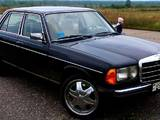 Mercedes 230, ціна 25000 Грн., Фото