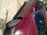 Запчастини і аксесуари,  Mercedes E200, ціна 1000 Грн., Фото