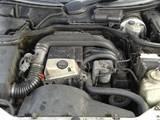 Запчасти и аксессуары,  Mercedes E200, цена 1000 Грн., Фото