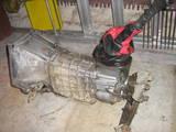 Запчастини і аксесуари,  ВАЗ 2101, ціна 1200 Грн., Фото