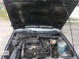 Запчасти и аксессуары,  Volkswagen Golf 2, цена 6500 Грн., Фото
