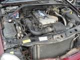 Запчастини і аксесуари,  Ford Scorpio, ціна 7000 Грн., Фото