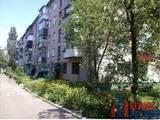 Квартиры Черкасская область, цена 444600 Грн., Фото