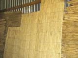 Будматеріали Утеплювачі, ціна 25 Грн., Фото