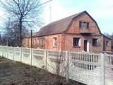 Будинки, господарства Вінницька область, ціна 360000 Грн., Фото