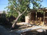 Дома, хозяйства Киевская область, цена 2331171 Грн., Фото