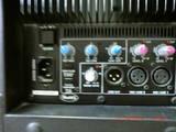 Аудіо техніка Колонки, ціна 3800 Грн., Фото